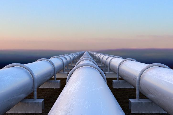 MIMORIADNA SPRÁVA: Apelačný súd vo Švédsku odmietol odvolanie Gazpromu