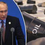 Putin zaujal. Ale šíri fake news