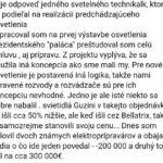 """Ako sa míňajú """"slušnoslovenské"""" peniaze"""