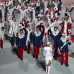 HuffPost: USA zatvárajú oči pred svojou dopingovou špinou!