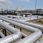 Ako bude vyzerať zmluva o plyne?