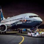 Boeing vyrazil generálneho riaditeľa