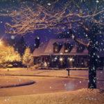 Príjemné prežitie Vianoc a pokoj ľuďom dobrej vôle, našim čitateľom, či priaznivcom,…