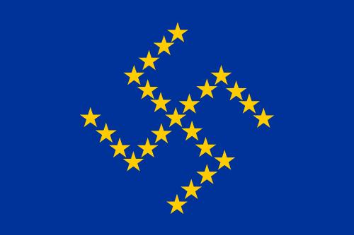 Jan Schneider: Ako prekrúcaním histórie Európa hnedne.