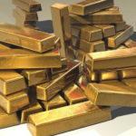 Návrh na stiahnutie investičného zlata je len predvolebný ťah Smeru SD.