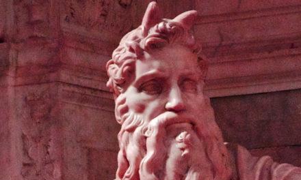 Je desatoro kresťanské?