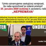 Neschopnosť predsedu BBsk kraja Jána Luntera vytočila už aj premiéra Pellegriniho, vo videu mu poriadne naložil