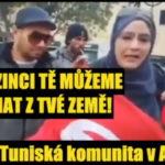 Migrantka odkázala Salvinimu: môžeme ťa vyhnať z Talianska