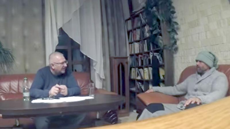 Video dvoch účastníkov pozemkových prevodov pod Tatrami valcuje internet.