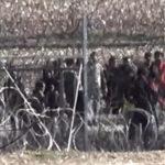 Turecký minister – migrantov bude milión, európske vlády padnú, ekonomika bude destabilizovaná…