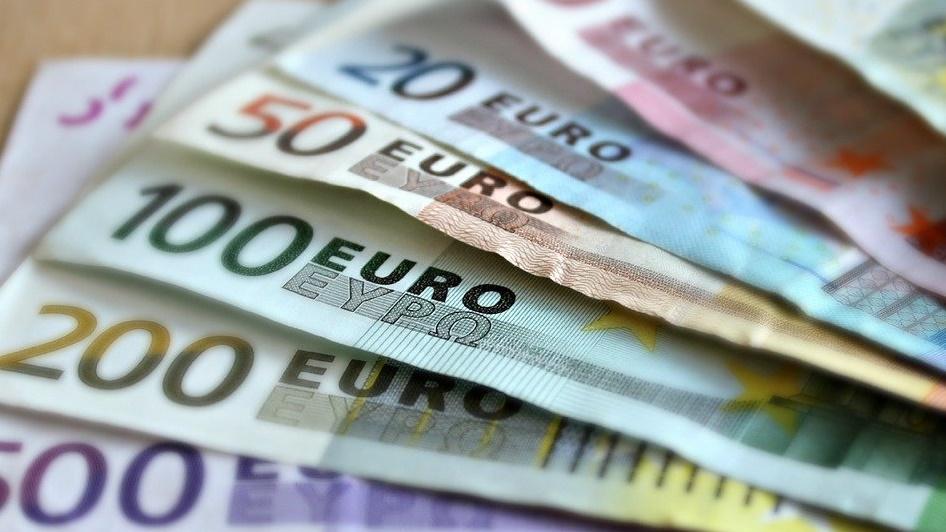 """Štátna finančná pomoc pre """"umelcov"""" je pre novú ministerku Natáliu Milanovú priorita."""