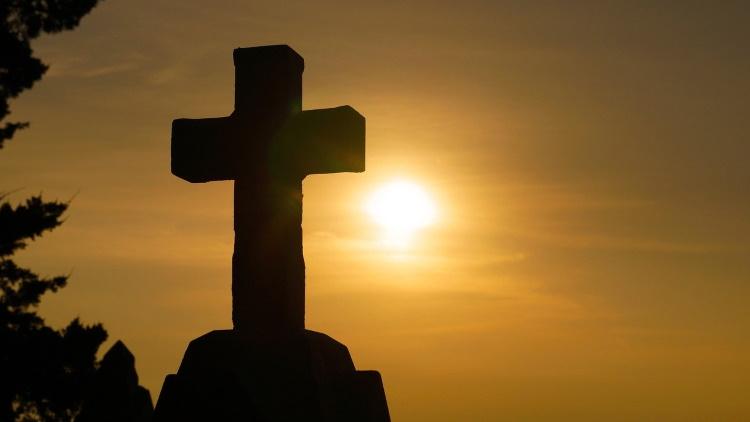 """Moja kresťanská dilema – je koronavírus """"bič Boží"""" za naše hriechy?"""
