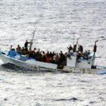 Video –  Taliansko opäť pod náporom migrantov