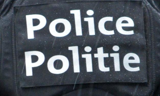 Aj na slovanských životoch záleží – smrť Slováka v policajnej cele v Belgicku