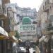 KOMENTÁR: Ako sa falšuje história - príbeh palestínskeho múzea