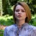 MIMORIADNA SPRÁVA: Objavilo sa video Júlie Skripaľ!