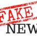 Fake News zo strany RTVS