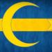 GATESTON INSTITUTE: Nemilosrdná radikalizácia Švédska