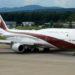Turecko dostalo dar od Kataru - za 500 miliónov dolárov