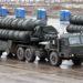 Ruská armáda pripravuje S-500 do výroby