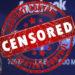 Kristian Keller: Veľké technologické spoločnosti manipulujú cenzúrou prezidentské voľby na Slovensku