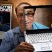 Singularita myslenia prebehne do roku 2045, tvrdí riaditeľ Googlu