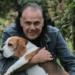 Hudobný hosť - Peter Hečko