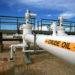 Čínsko-ruský ropovod dokončený – Čína dostane dvakrát viac ropy z Ruska
